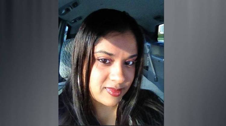 Indiana Woman is Cleared of Feticide Charges