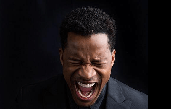 Nate Parker and the Rape Stories We Don't Tell