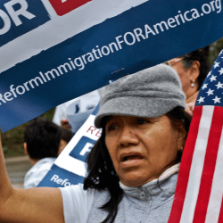 immigration-reform-2