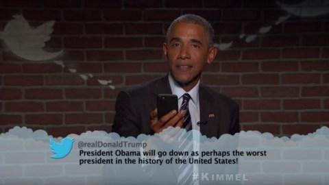 obama-mean-tweets