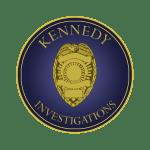 Kennedy Logo 3