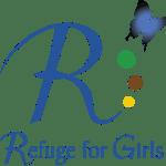 Refuge Logo 3