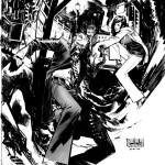 Hellblazer_COD_cover_4_by_seangordonmurphy