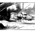 Speeding_Trooper_by_seangordonmurphy