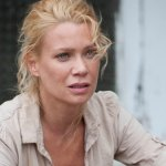 Laurie Holden 3