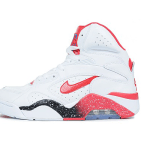 Nike Air Force 180 Mid 1