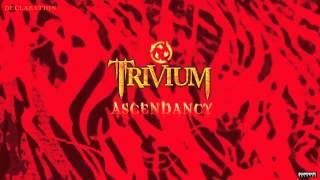 Trivium Vengeance Falls Wallpaper List Of Synonyms And Antonyms Of The Word Trivium Ascendancy