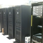 The Venetian Hotel and Casino Data Center
