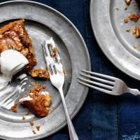 Let's Eat Pie!!!