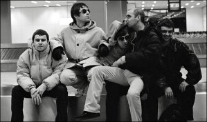 oasis-airport