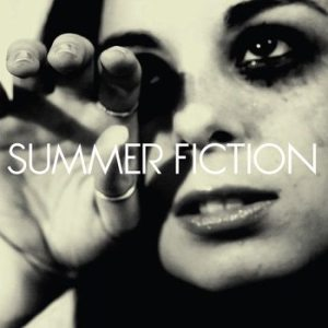 summer-fiction
