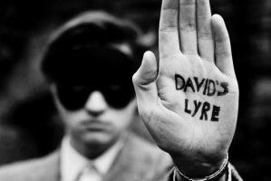 davidlyre