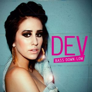 bassdownlow