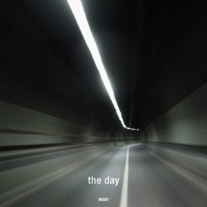 moby-the-day