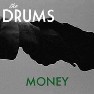 drumsmoney