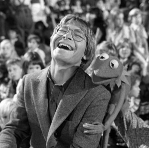 johndenverkermit