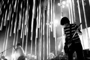 radiohead3