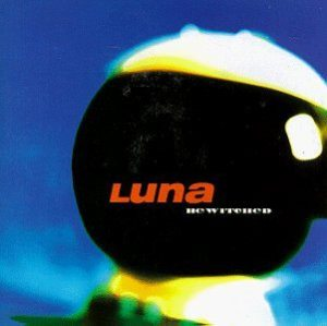luna-bewitched