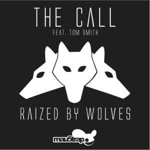 raizedbywolves