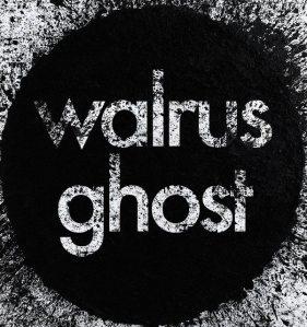 walrus-ghost