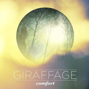 giraffagecomfort