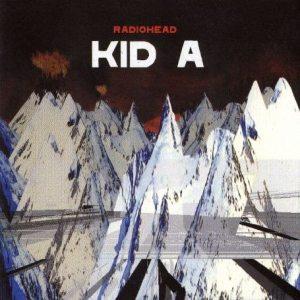 radioheadkida