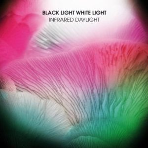 black-light-white-light-cover