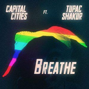 capitalcitiesbreathe
