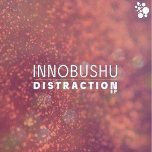 innobushu