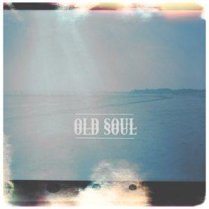 old-soul