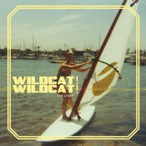 wildcat wildcat the chief