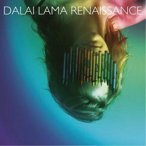 dalailamarenaissance