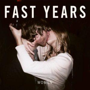 fast years women