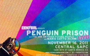 penguin_final-version_