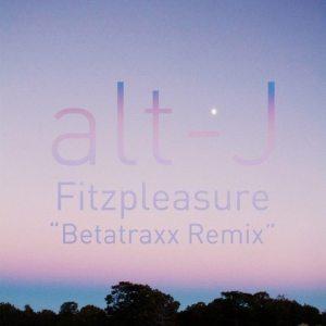 alt-j-fitzpleasure-betatraxx_jpg_630x640_q85