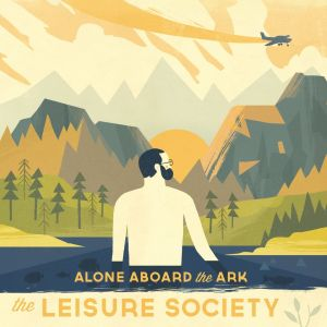 Leisure society