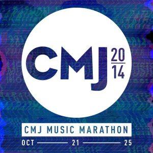 CMJ2014