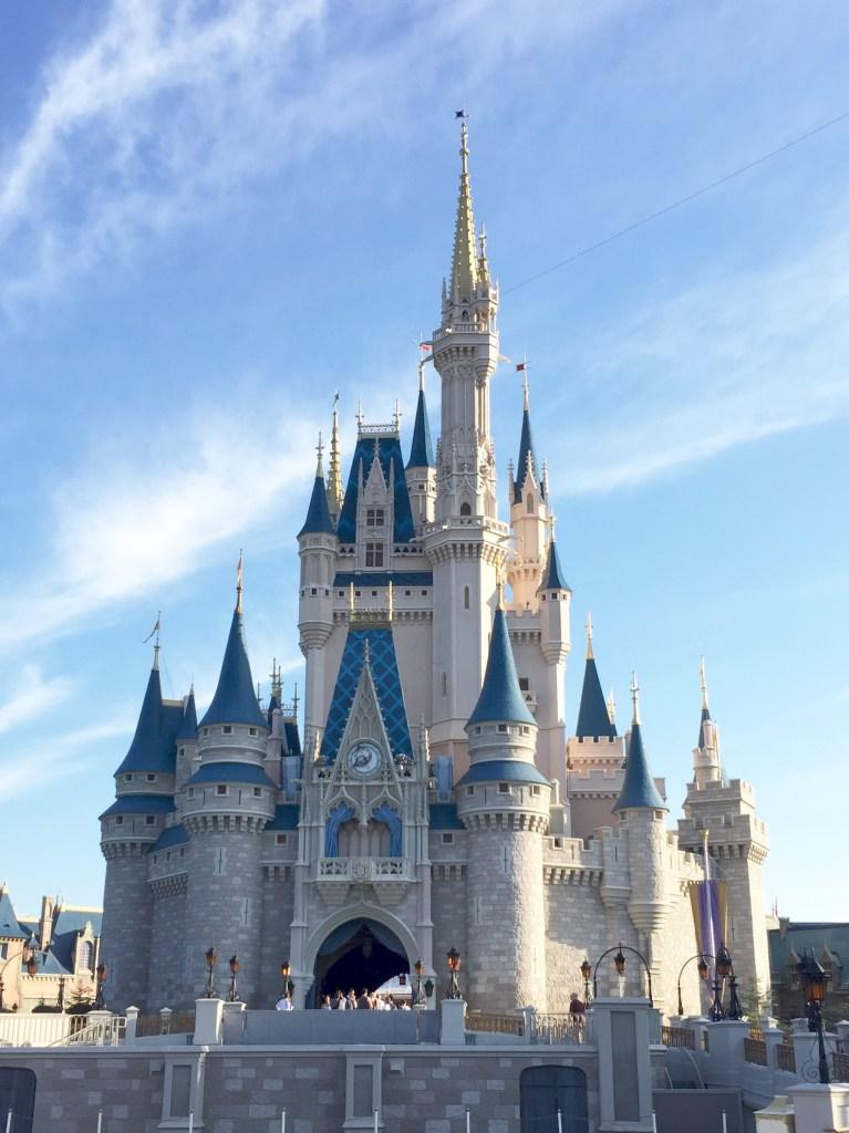 Final Walt Disney World Debrief