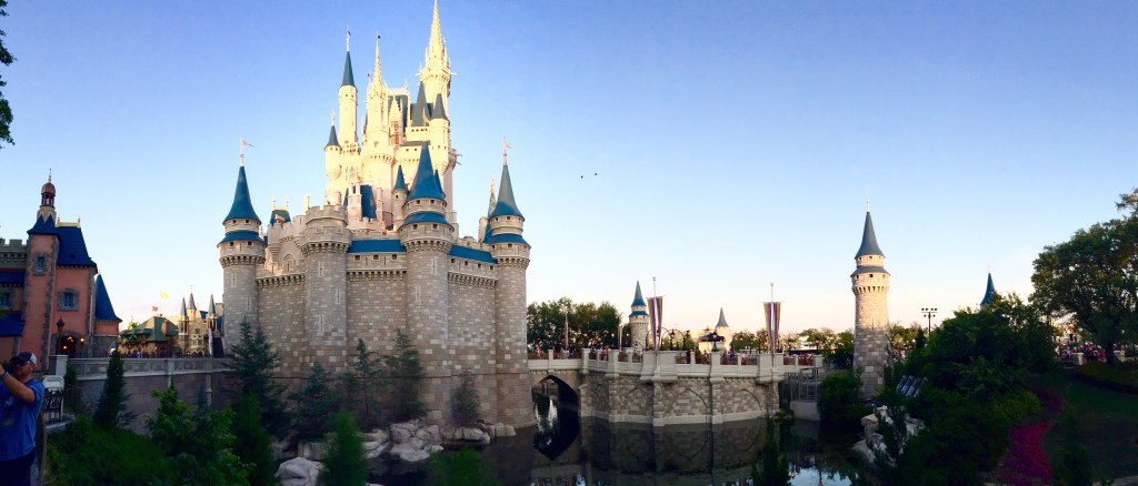 Walt Disney World Recap (Part 2)