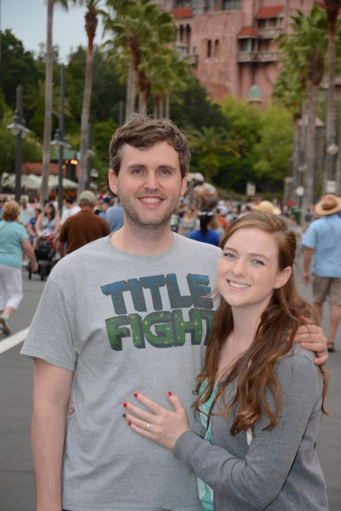 9 Months Into Marriage: Cultivating Laughter