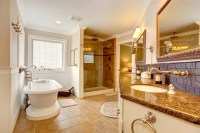 Bathroom Remodel Orange County Ca | Shapeyourminds.com