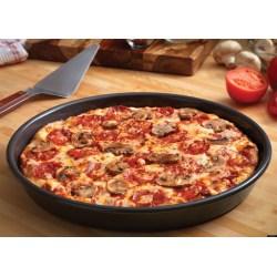 Small Crop Of Pizza Hut Deep Dish