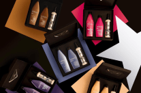 Redken Christmas Gift Sets
