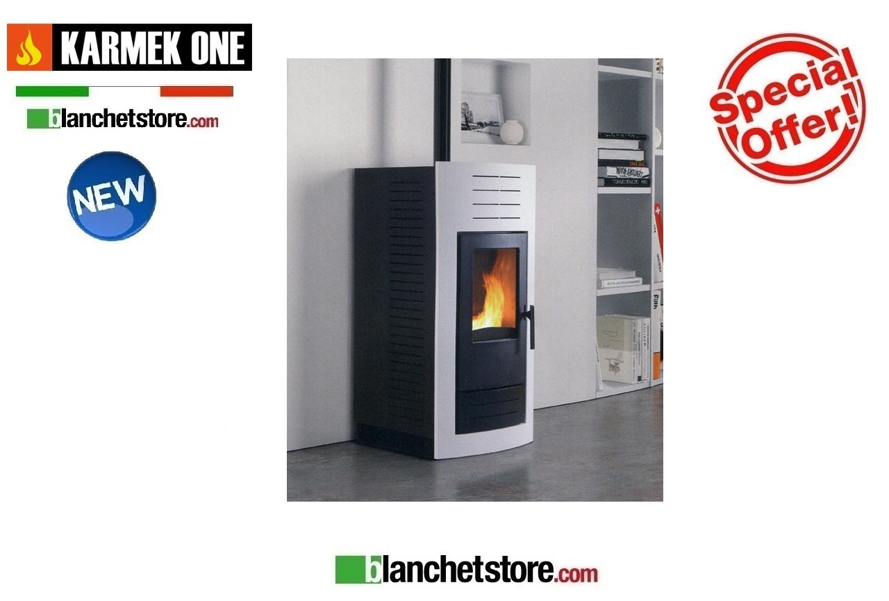 Pellet Kw Pellet Stoves Natural Convection Zen Cart The Art Of E Commerce