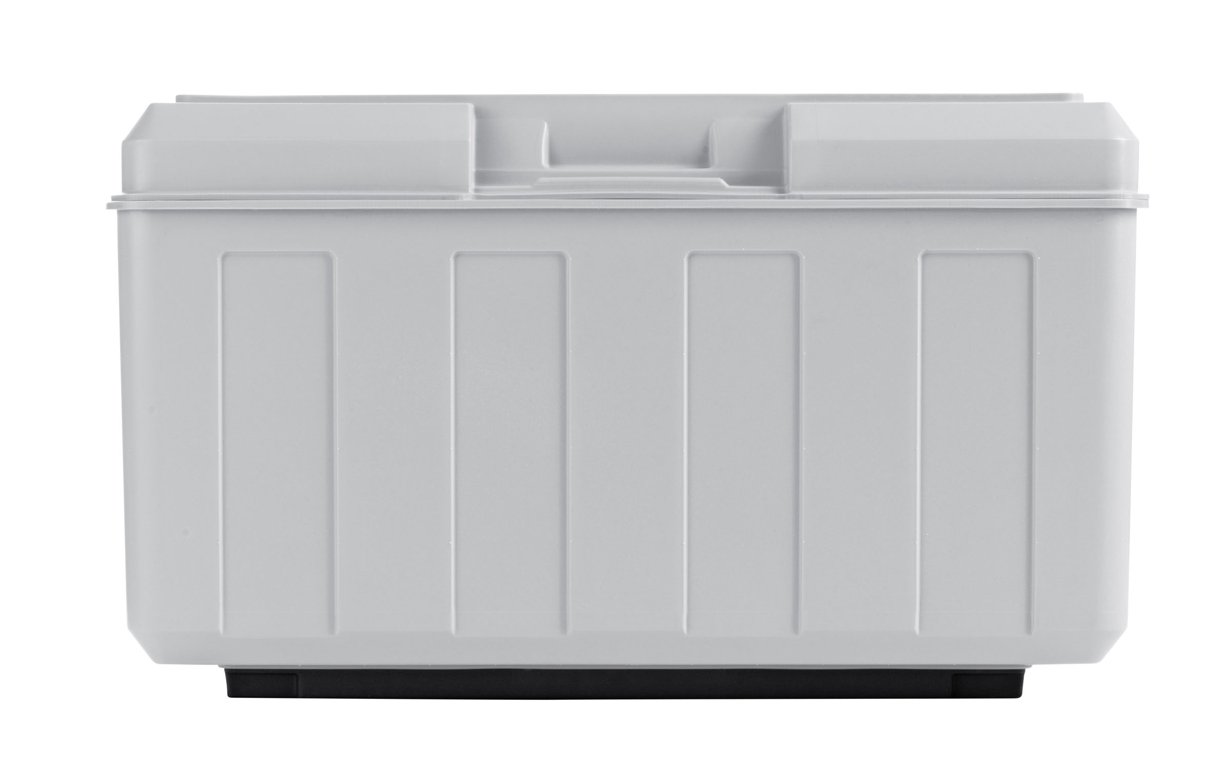 Schwarz Container Blt 320 Kbr Food Transport Container Blanco Professional