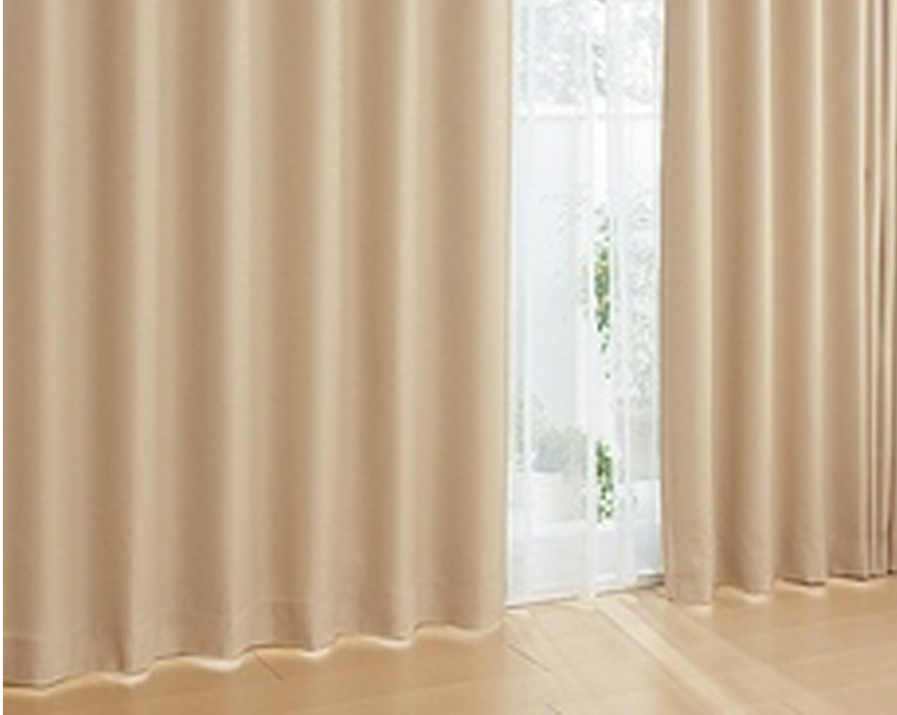 Cortina Decoracion Cortinas Decorativas