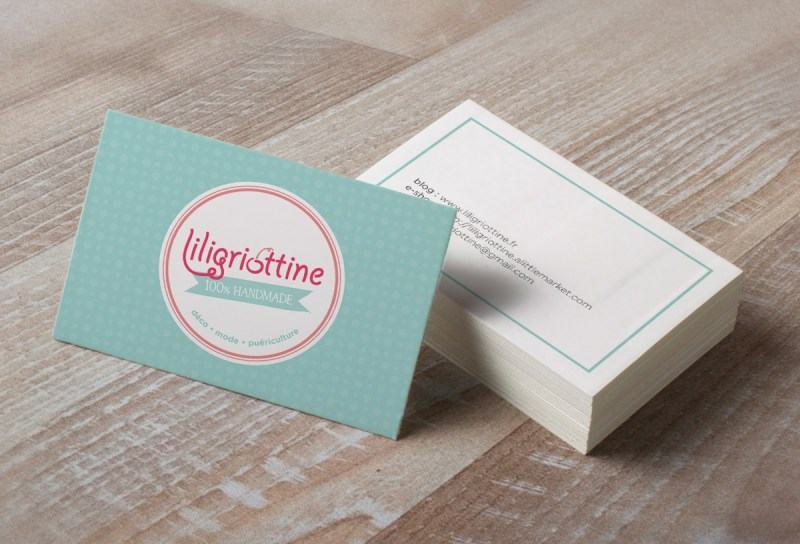 BUSINESSCARDS-lili