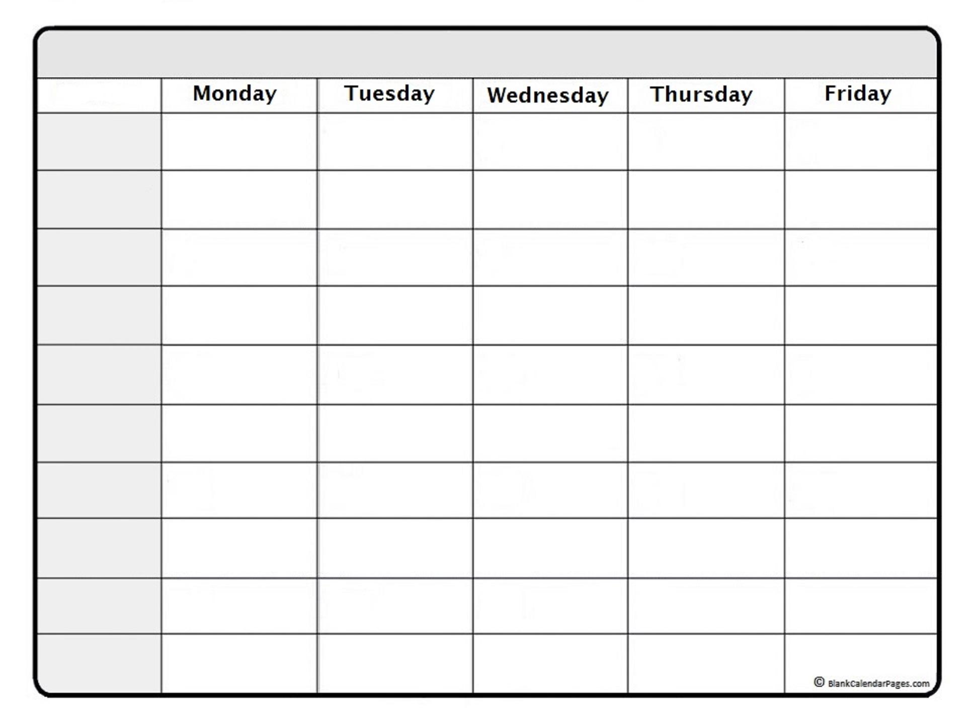 July 2018 weekly calendar July 2018 weekly calendar template - printable weekly calendar