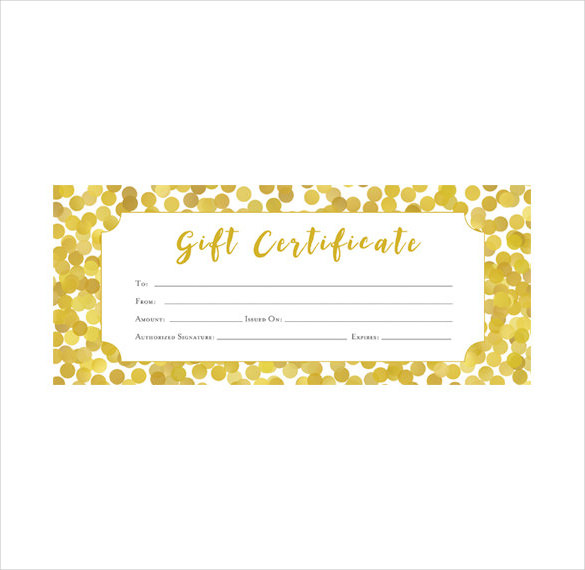 editable-word-doc-Confetti-Gift-Certificate-Blank-Download-Gold-Glitter