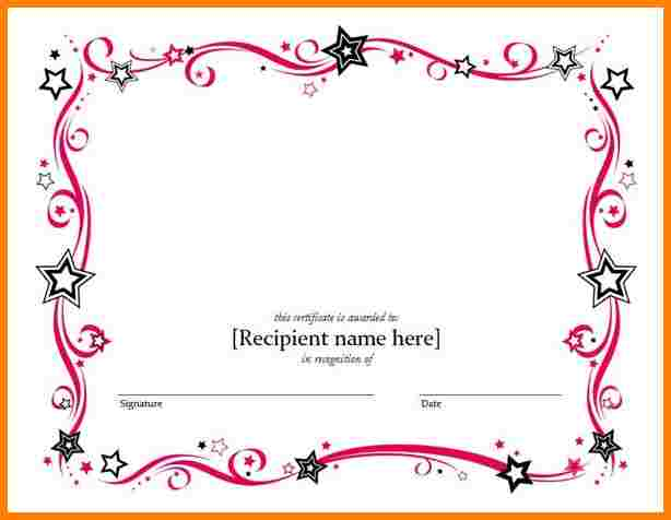 templates-for-blank-certificates-blank-certificate-template-diploma